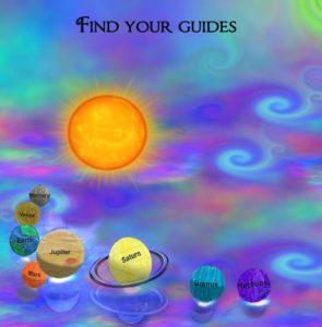 guides-crop
