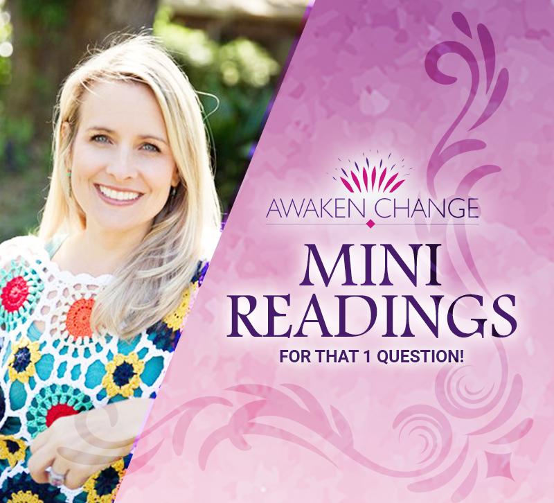 mini-reading-awaken-change-banner